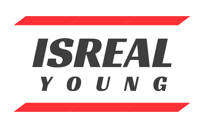Isreal Young